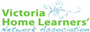 Victoria Home Learners' Network Association